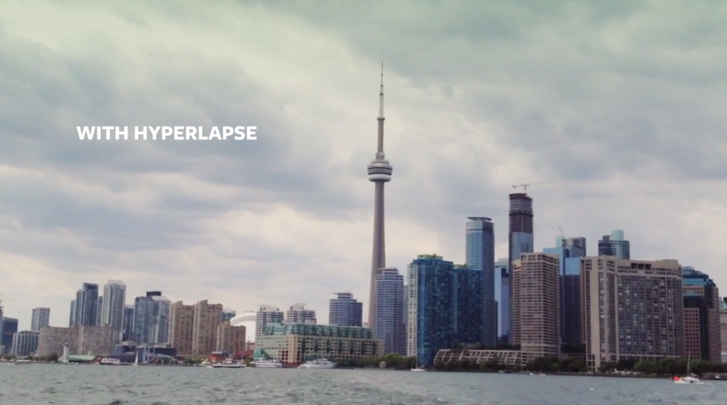Instagram Debuts Hyperlapse A Video App To Make Amateurs Look Like Pros Punchkick Interactive